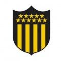 Peñarol Sub 20