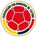 Colombia Sub 15