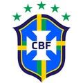 Brésil Sub 15