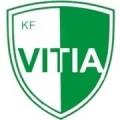 Vitia