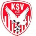 Kapfenberger SV KM II