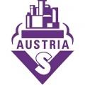 >SV Austria Salzburg