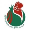 Granada Atlético