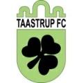 Taastrup FC