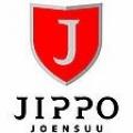 >JIPPO Joensuu