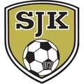 Escudo FC Haka