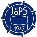 >JaPS