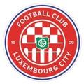 >RM Hamm Benfica