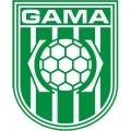 Gama Sub 20