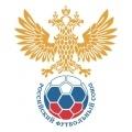Russia U-15