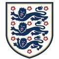 Inghilterra Sub 15