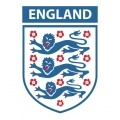 Inglaterra Sub 15