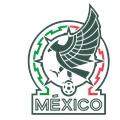 Mexico U-15