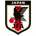 Japan U-15