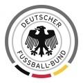 Allemagne Sub 15