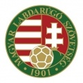 Hungría Sub 15