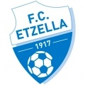 >Etzella Ettelbruck