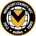 Newport County Sub 18