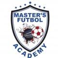Masters Futbol Academy