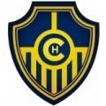 >Chacaritas
