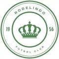 Rodelindo Román
