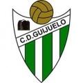 >Guijuelo