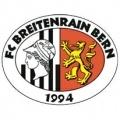 Breitenrain