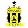 Guarani Trinidad