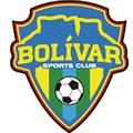 Bolivar SC
