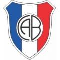 Belgrano Vicuña Mackenna