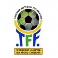 Tanzanie Sub 16