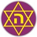 Hakoah Maccabi Ramat Gan