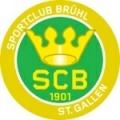 SC Bruhl