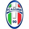 FC Azzurri 90