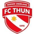 Thun II