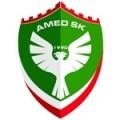 >Amedspor