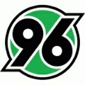 >Hannover 96