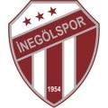 >Inegolspor