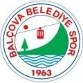 Balcova Belediyespor