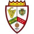 CF Collado Villalba A