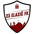 >Elaziz Belediyespor