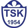 >Tuzlaspor