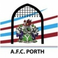 AFC Porth