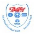 Tata Steel F.C