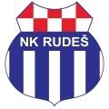 >NK Rudes
