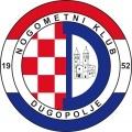 NK Dugopolje