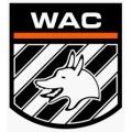 WAC Sankt Andrä II