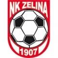 NK Zelina