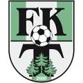 FK Tukums 2000