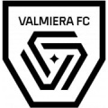 >Valmiera FC